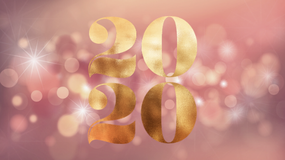 Ep. 18: Reflexiones para arrancar el año