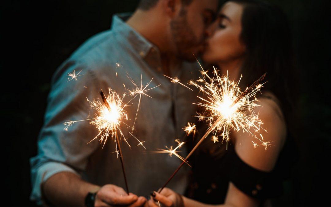30 tips para una relación duradera