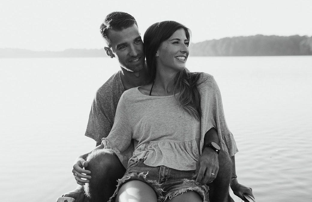5 puntos básicos de una buena relación