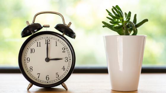 Ep. 8: Qué hacer si no te alcanza el tiempo