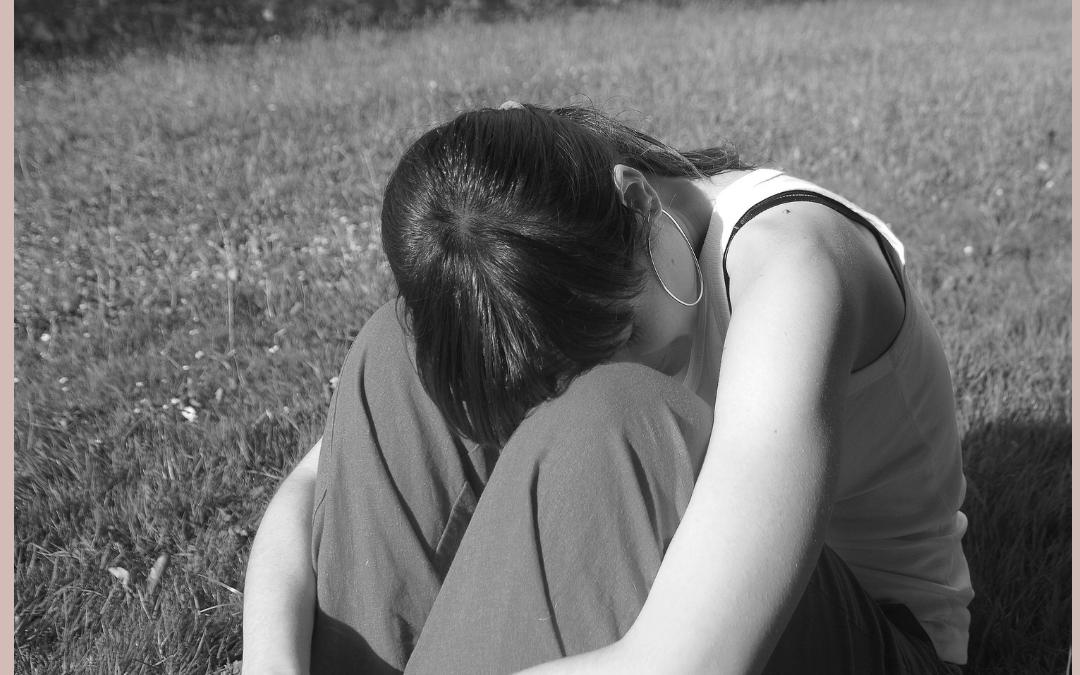 Cómo dejar de sufrir en el amor