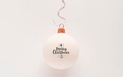 40 afirmaciones para la temporada navideña