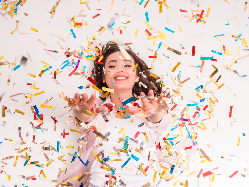 4 herramientas para encender tu felicidad